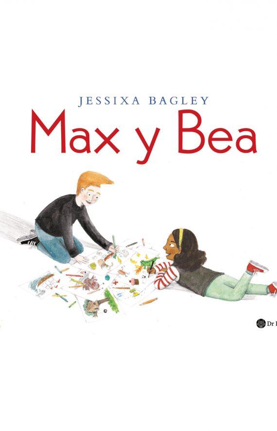 Max y Bea