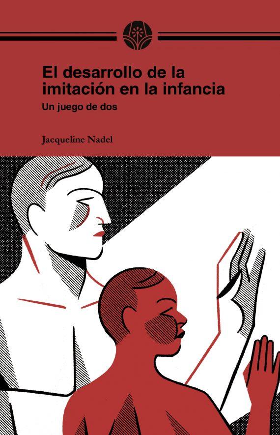 El desarrollo de la imitación en la infancia